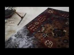 best 25 rug cleaning services ideas on pinterest car cleaning