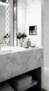 all white bathroom ideas 1733 best wc images on pinterest bathroom ideas room and