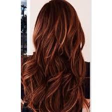 2015 hair colour hair 2 polyvore