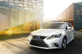 2014 lexus gs 450h car sales fiat buys chrysler this week in lexus hybrid crossover under consideration says report