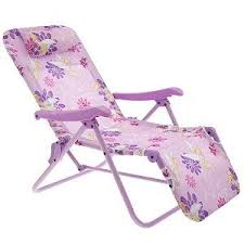 amazon com disney tinkerbell pool beach lounge chair child size