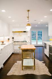William Sonoma Kitchen Rugs Williams Sonoma Home Kitchen Island Design Ideas