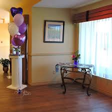 moncton coliseum floor plan days inn u0026 suites moncton home facebook