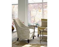 Home Decor And Furniture Adriana Chair Thomasville Furniture