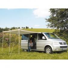 Vw California Awning Awning Accessories Vwcampershop