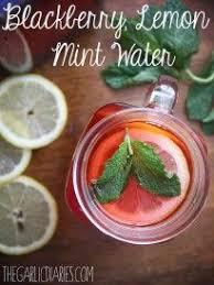 Is Crystal Light Good For You Best 25 Mint Water Ideas On Pinterest Lemon Mint Water