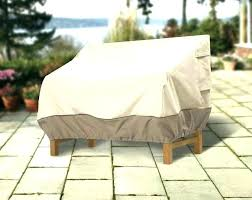 vinyl chair covers clear outdoor chair covers plastic for furniture travel messenger
