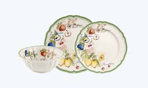 all patterns dinnerware glasses bar decor by