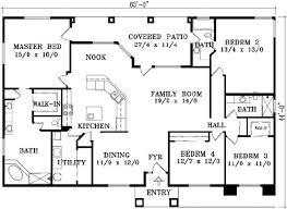 house plans single level breathtaking house plans single level ideas best inspiration