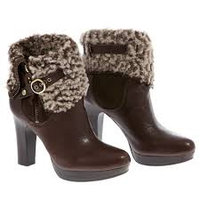 ugg boots australia factory outlet ugg boots factory outlet athens