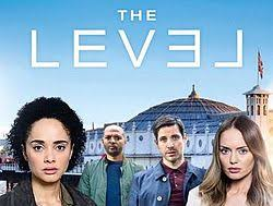 the level tv series