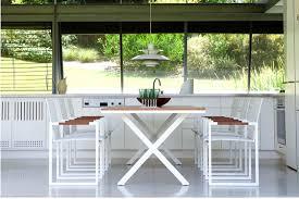 Outdoor Designer Furniture Home Design - Designer outdoor table