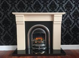 home bespoke limestone and marble fireplaces m u0026j u0027s fireplaces