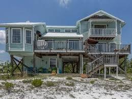 Orange Beach Alabama Beach House Rentals - top 50 ono island vacation rentals vrbo