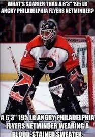 Hockey Goalie Memes - hockey goalie quotes google search sports pinterest goalie