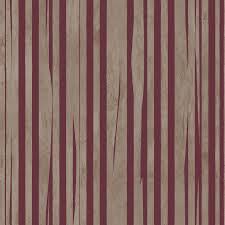 Papier Peint Fushia by Papier Peint Fandango Bordeau Elitis Atelier Du Passage
