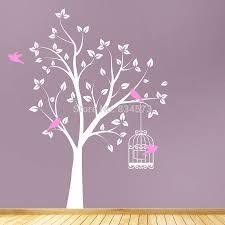 wall art designs floral wall art ideas flower prints wall art wall art designs floral wall art tree bird cage flower birds floral wall art stickers