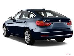 car bmw 2015 2015 bmw 3 series prices reviews and pictures u s