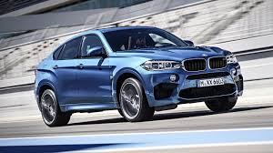 bmw x6 horsepower 2015 bmw x6 m review top speed