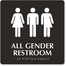 on the issue transgender restroom assignment u2013 surge