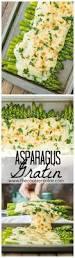 Easy Side Dish For Thanksgiving Broccoli Casserole From Scratch Recipe Broccoli Casserole