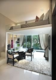 small home interiors small home interior design ideas liked small apartment living room