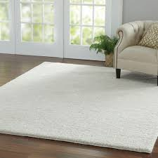 ethereal cream beige 4 ft 11 in x 7 ft area rug
