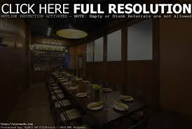 private dining rooms boston private dining room boston top boston steakhouses the palm best