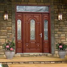 Therma Tru Exterior Door Therma Tru Exterior Doors Entry Exterior Doors Doors