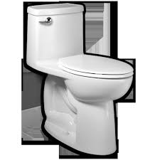home decor american standard one piece toilets small stainless