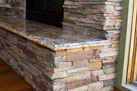 stone fireplaces pictures stacked stone fireplace ideas pleasant stone fireplace ideas the