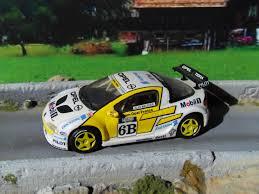 opel tigra 1997 opel tigra a trophee andros 1997 model racing car kits hobbydb