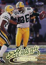 the 17 best images about green bay packers on pinterest nfl