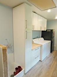 ikea kitchen cabinets laundry room ikea sektion laundry room remodel and the river
