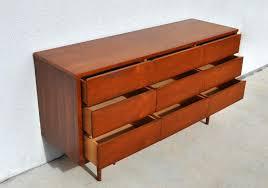 Modern Desks For Sale Mid Century Modern Dresser Etsy U2014 All Home Ideas And Decor Best