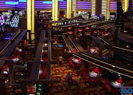 best casino las vegas casino hotels best casinos for in las vegas