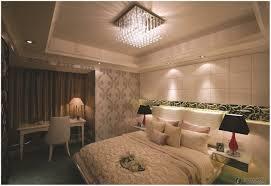 Bedroom Lighting Pinterest Bedroom Best Led Bedroom Lights Ideas On Pinterest Room