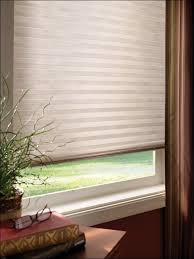 Cordless Window Blinds Lowes Furniture Marvelous Levolor Cordless Cellular Shades Lowes Faux