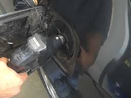 2003 toyota corolla mpg automatic 50 mpg 2003 toyota corolla