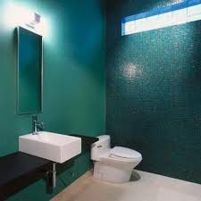 Teal Green Bathroom Best 25 Contemporary Teal Bathrooms Ideas On Pinterest Dip Dyed