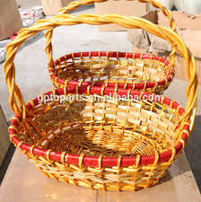 cheap baskets for gifts best stock wholesale gift basket empty cheap wicker baskets