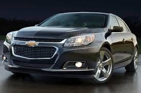 used 2015 chevrolet malibu for sale pricing u0026 features edmunds