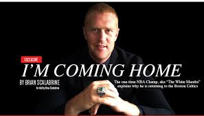 Brian Scalabrine Meme - image 900625 brian scalabrine know your meme