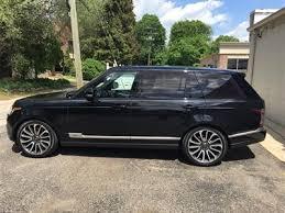 best black friday lease deals 2016 nj land rover lease deals swapalease com