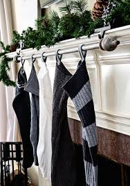 best 25 hangers for mantle ideas on mantle