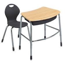 student desk and chair student chairs and student desks now available as free sles from