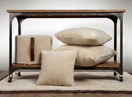 ugg pillows sale best 25 pillows ideas on pillow