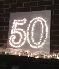 turning 60 party ideas best 25 50th birthday party decorations ideas on 60th