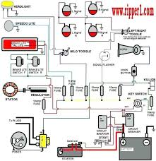 car electrical diagram free car wiring diagrams pdf wiring