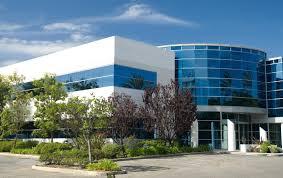 Comfort Inn Abilene Tx Business Surveillance Systems Abilene Tx